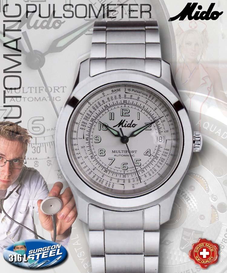 Manufacture Horlog re Suisse