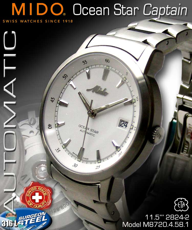 Index of /ebay/MIDO-ALL/mido-8720-white-dial