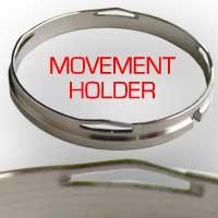 movement-holder.jpg